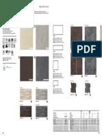 soho_catalogue-2.pdf