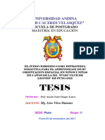 Tesis Eduacion inicial.docx