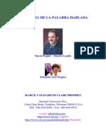 LA CIENCIA DE LA PALABRA HABLADApdf.pdf
