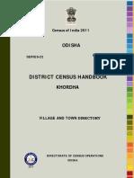 2117_PART_A_DCHB_KHORDHA.pdf