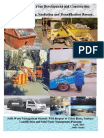 Solid-Waste-Management-Manual.pdf