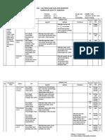 Kisi Kisi Soal MID Genap 2018-2019 MTK P Kelas X.docx