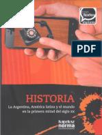 Rizzi - Revolucion Mexicana (Manual escolar)