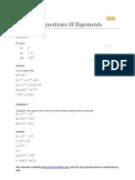 questions_class8_exponents.pdf