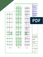 Sima Devi Structure Layout-model