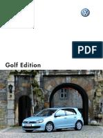 golf-edition-1.08.2011.pdf