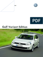 golfVariantEdition-1.08.2011.pdf