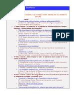 iNFORMACION_CONGRESOS_NAOS.doc