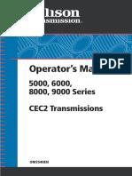 operators manual 5610.pdf