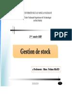 Gestion de Stock_gmp2
