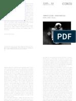 1995_024.INMOVILIDAD SUBSTANCIAL.pdf