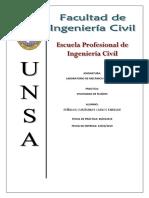 VISCOSIDAD DE FLUIDOS.docx