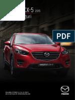 Lista de preturi Mazda CX-5-2015.12.18.pdf