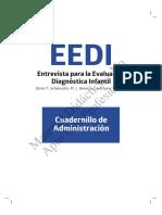 EEDI CUADERNILLO DE ADMINISTRACION.pdf