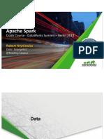 Public - Crash Course - Apache Spark - Berlin - 2018.pdf