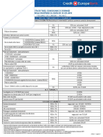 PF Ro Taxe Comisioane Dobanzi Ib