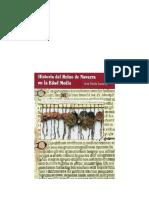 Reino Navarra (Edad Media).docx