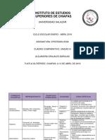 Cuadro Comparativo Epistemología (1)