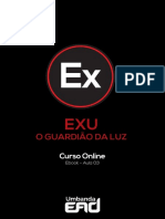 Exu o Guardião da Luz-1.pdf