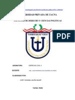 TAREA CIVIL.docx