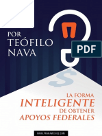 libro-forma-inteligente-de-obtener-apoyos-federales-2019-teofilo-nava.pdf