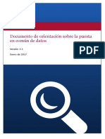 guidance_on_data_sharing_es.pdf
