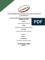 FACULTAD-DE-CIENCIAS-CONTABLES v.docx