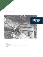 Dialnet-LaIntencionalidadDeLaIntervencionDelTrabajoSocial-6344137.pdf