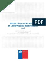 norma de fluoruros conResEx V2019.pdf