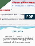 Prevision_de_la_demanda (sesion 3).pdf