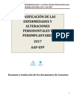 cepp_AAP-EFP-2017-resumen_sap-1.pdf