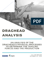 Draghead_Model_Gijstm_MSc_report_final_version.pdf