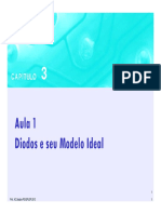 psi2223_aula_01-2013.pdf