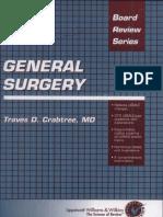 BRS Pathology 5th Ed