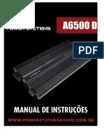 MANUAL A6500D.pdf