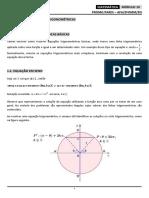 equacoes_e_inequacoes_trigonometricas.pdf