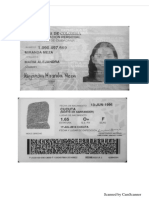 Cedula Miranda.pdf