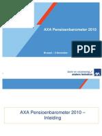 pensioenbarometer_2010_nl