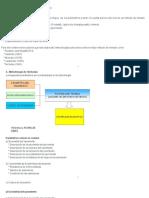 Selección del método de minado según Nicholas.pdf