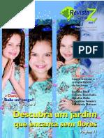 Revista Z - Outubro 2010