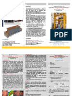 249621642 Finite Element Analysis Theory and Programming by C S Krishnamoorthy