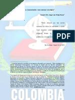 AMENAZAS TRASNACIONALES COMO AMENAZA ESTRATEGICA.pdf