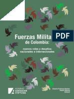 El_rol_de_las_Fuerzas_Armadas_de_Colombi.pdf