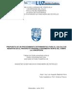 reservas de petroleo.pdf