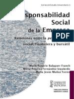 libro Responsabilidad_Social_Empresa - WORD.docx