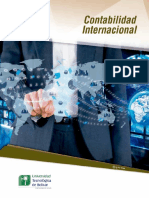 Contabilidad Internacional_web.pdf