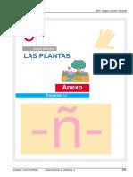fonema.pdf