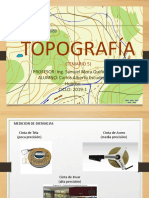 ppt del temario 5.pptx
