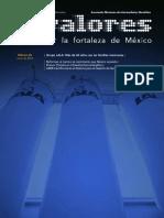 AMIB_Valores36_e.pdf
