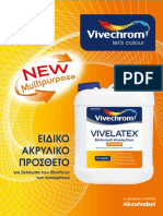 VIVELATEX_book.pdf